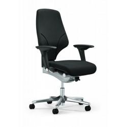 Bureaustoel voor lange mensen Giroflex 64-7778
