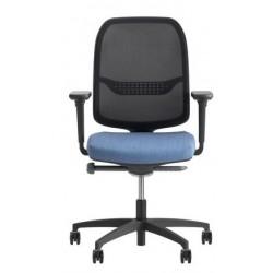 Beta Fiver ergonomische bureaustoel
