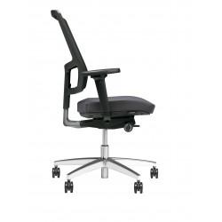 Beta Be Proud 100 bureaustoel uit voorraad