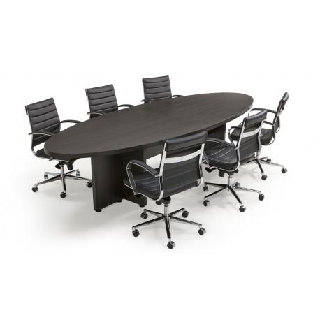 Manager vergadertafel ELIPS