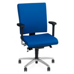 Bèta Maatje Plus bureaustoel