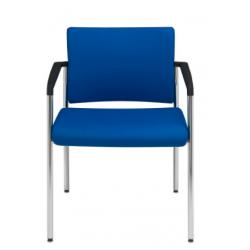 Bèta Maatje Plus bijzetstoel