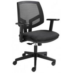 Bureaustoel Model 2457