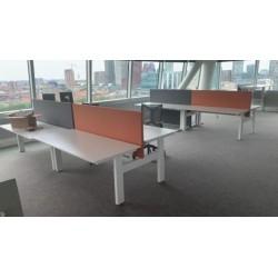 Voortman Duo bureau