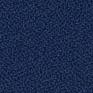 Extreme paars blauw 024