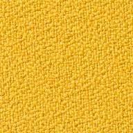 Extreme geel 072