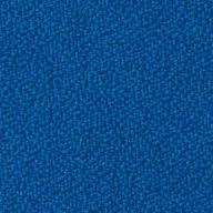 Extreme blauw 082