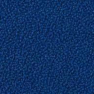 Extreme donker blauw 100
